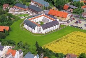 Welcome Hotel Bad Arolsen